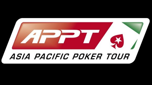 Asia-Pacific-Poker-Tour