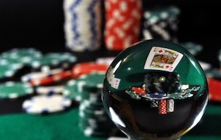 Estrategias para juegos de casino