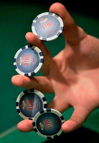 Novato casino