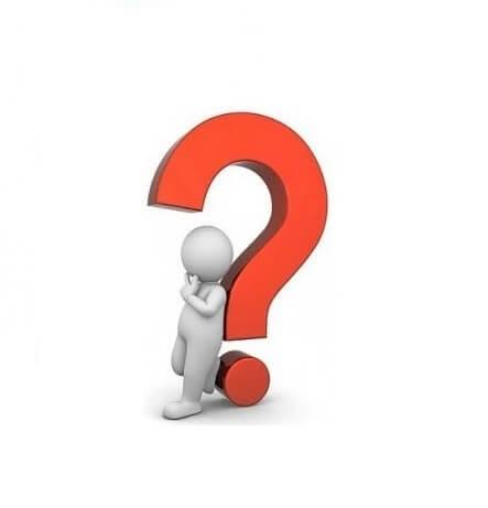 ¿Qué son las cuotas y cómo funcionan?
