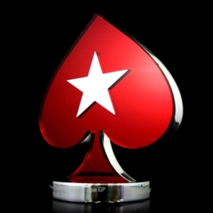 Trofeo PokerStars