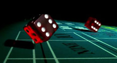 Mejores Películas de Casino