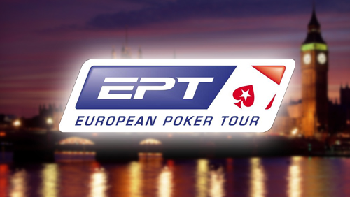 european-poker-tour-london
