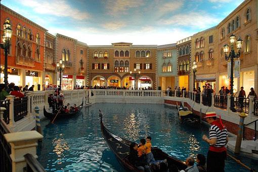 hotel-venetian2
