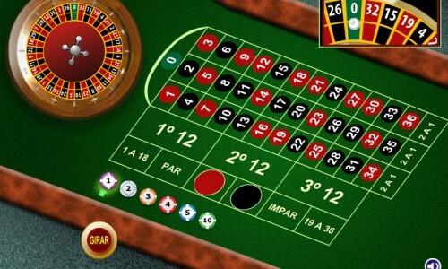 juego-ruleta-online