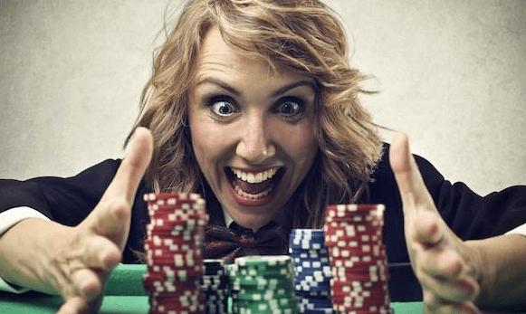 sobre los casinos en Ryazan