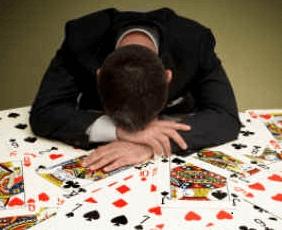 Ludopatía: ¿cómo superarla?