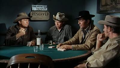 ¿Cómo se juega al poker horse?