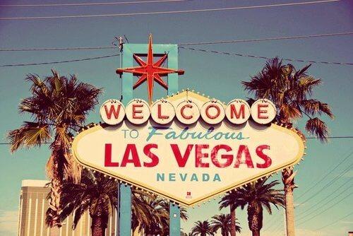 Las principales ciudades-casino del mundo