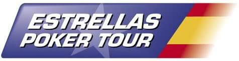 Estrellas-Poker-Tour-logo