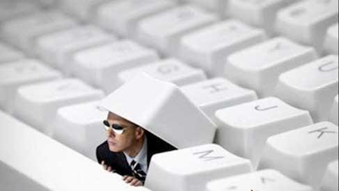 prevenir hacker