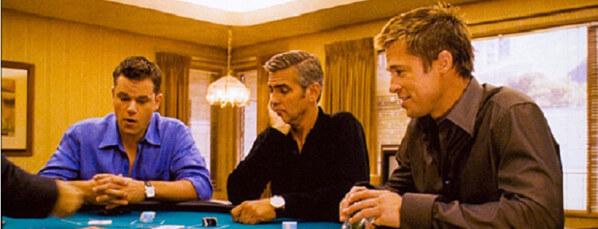 Oceans-Eleven---poker2