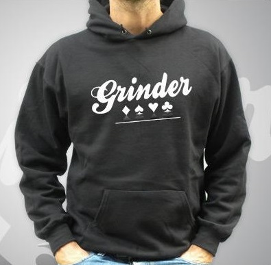 grinder-poker-felpa-unisex-46554-800