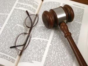 ley-regulacion-juego-online