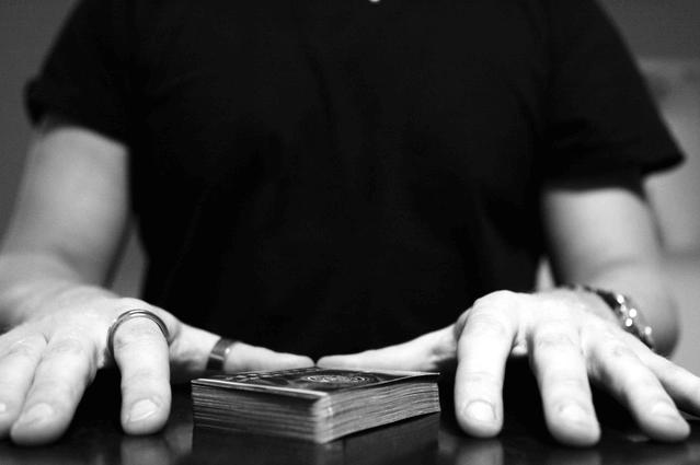 ¿Novato en poker? 10 consejos para que no se te note
