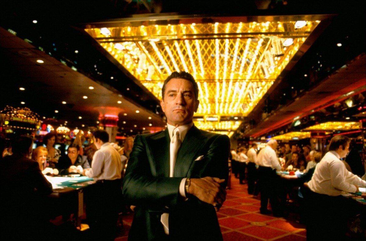 Top 10 Dichos y expresiones de casino