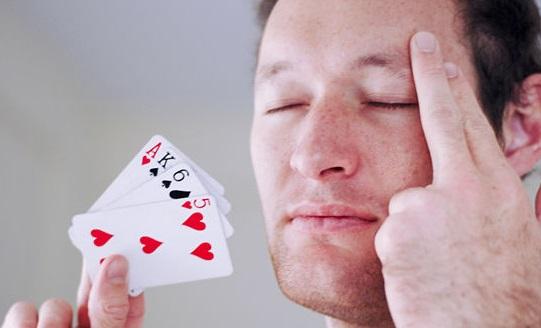 ¿Cómo funciona el conteo de cartas?¿Es legal o no?