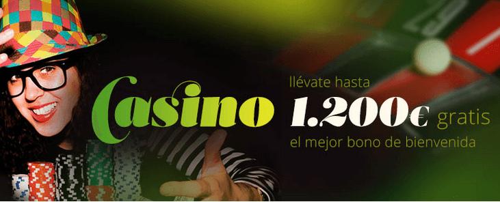bono-casino-luckia