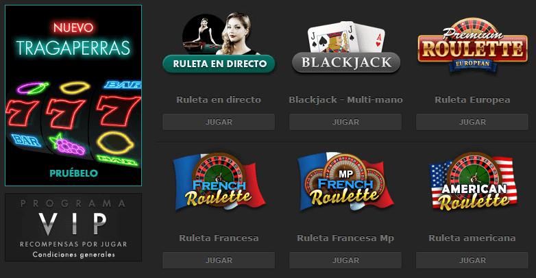 bet365 casino y slots