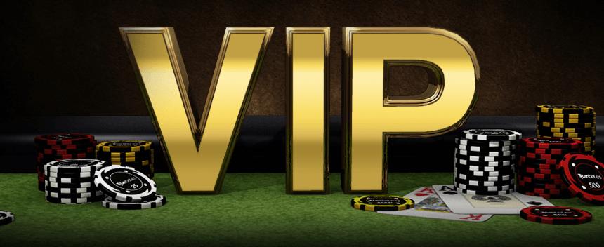 VIP titanbet