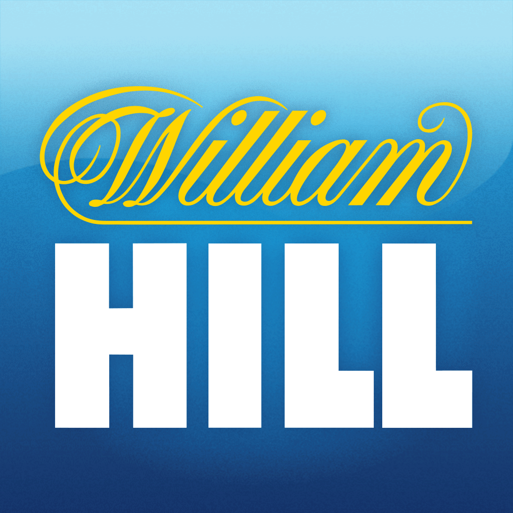 ¿Cuáles son las condiciones para los bonos de William Hill?