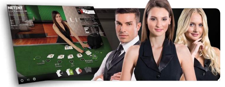 poker online netent