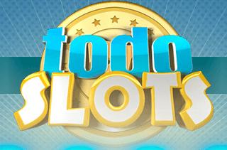 Gana hasta 100€ con el código promocional de Todoslots – introduce SLOTSMAX