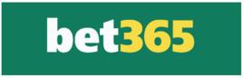 bet365-logo-operador
