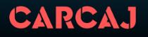 carcaj logo