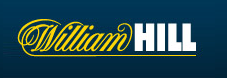 williamhill-logo (1)