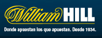 williamhill-logo