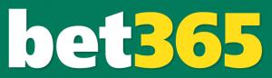 Reseña Bet365