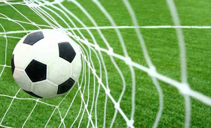 Los 5 mejores sitios de pronósticos deportivos