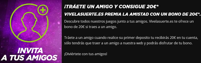vivelasuerte-bono-amigos_opt