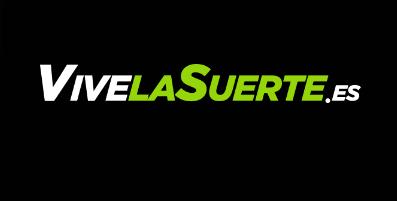 """Código promocional VivelaSuerte """"VERMAX"""": 300€ en freebets y 500€ en casino"""