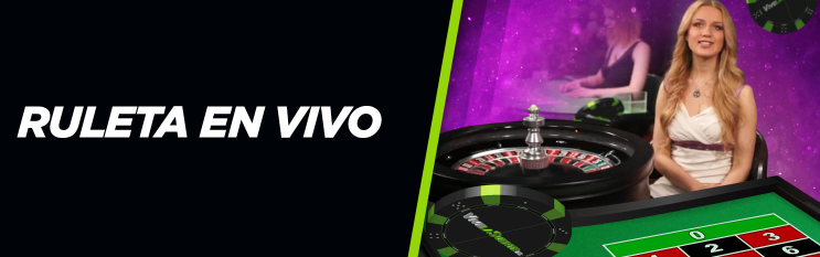 vivelasuerte-ruleta-en-vivo-opt