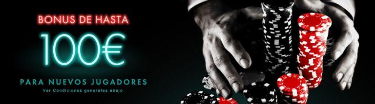 bet365-bienvenida-al-casino-768x214