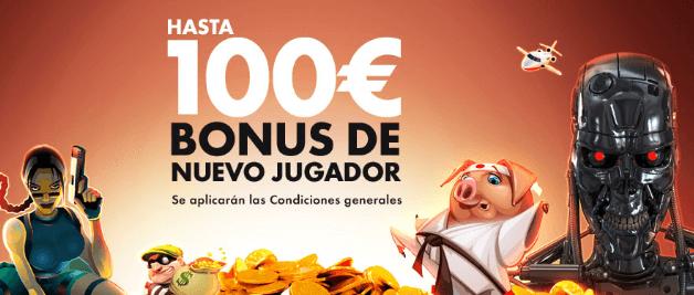 bet365-bono-casino