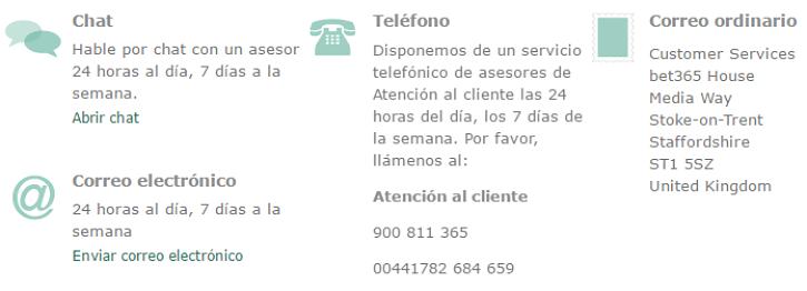 bet365-contactanos_opt