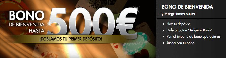 sportium-bono-casino