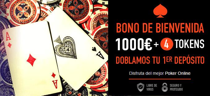 sportium-bono-poker