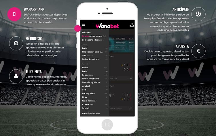 wanabet-app_opt