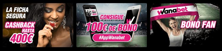 wanabet-promociones_opt