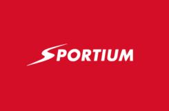 Código Promocional Sportium: introduce BONOSUP y obtén hasta 211€