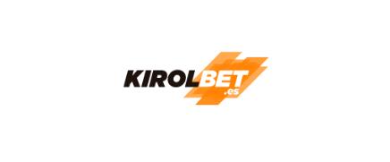 "Código Promocional Kirolbet 2020: ""BETMAX20"" – Tu primer apuesta gratis hasta 20€"