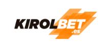 Logo Kirolbet