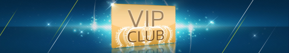 Vip club william hill