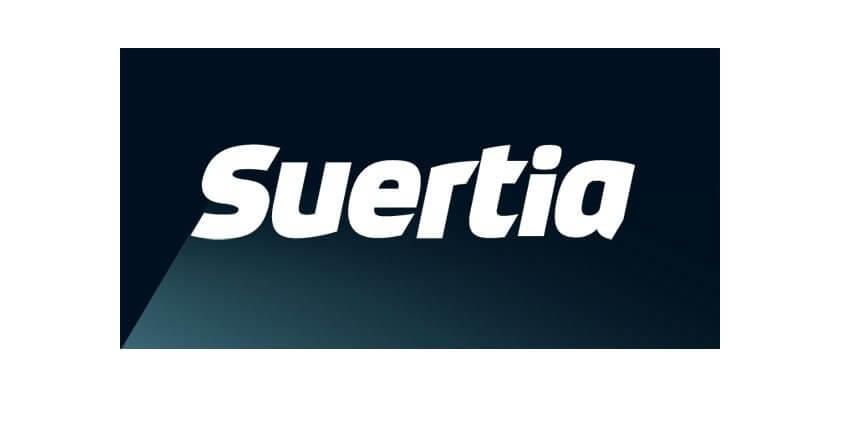 """Utiliza elcodigo promocional Suertia""""BONUSMAX"""" y obtén un bono de hasta 150€"""