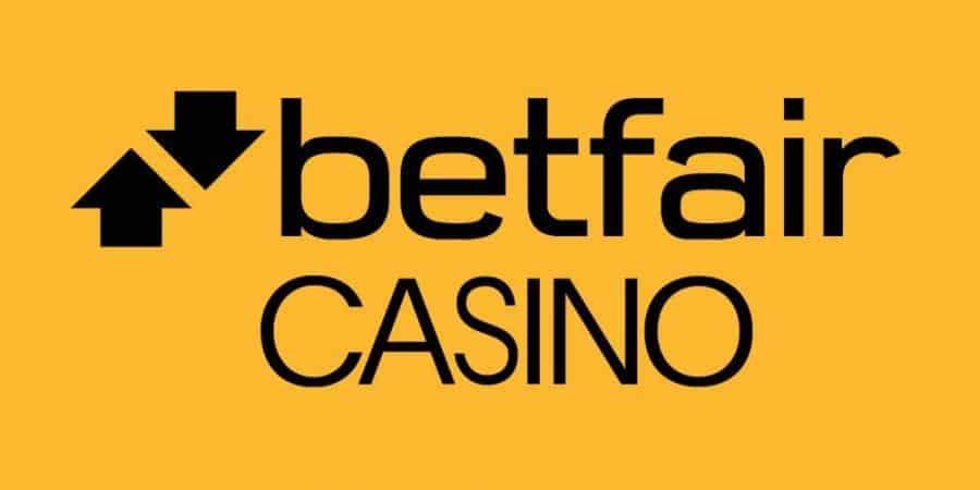 Betfair casino: opiniones y análisis