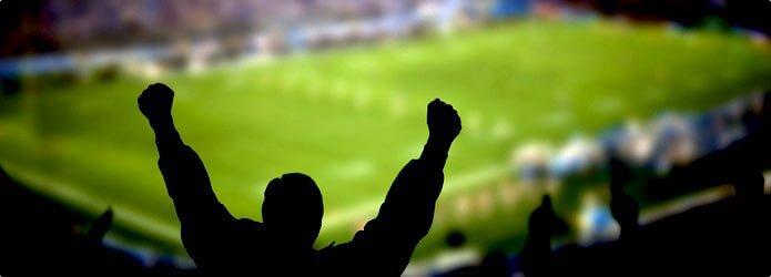 Catálogo bet365 apuestas en directo con imágenes, ligas, mercados y demás